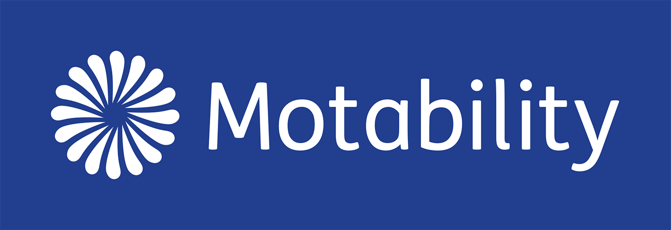 About Motability